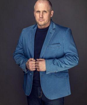 Piotr Sawicki: zapraszam na wielkie wydarzenie – East Side Fight 1! Wywiad!