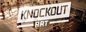 Organizator zaprasza zawodników do udziału w amatorskiej Lidze Knockout Art!