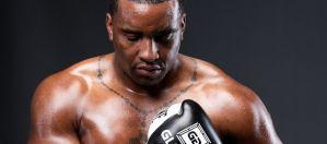 Errol Zimmerman: Wkrótce zadebiutuję w boksie!