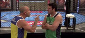 Bellator 180 w Nowym Jorku: Chael Sonnen vs. Wanderlei Silva i Fiodor Emelianenko vs. Matt Mitrione!