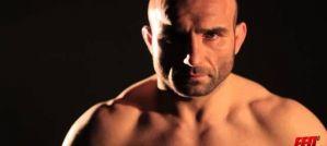 """FEN 6 """"Showtime"""": Browarski vs Zontek! Zapowiedź walki!"""