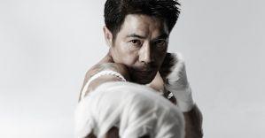 Samart Payakaroon wymienia wszystkie problemy Muay Thai w Tajlandii!