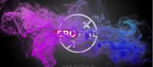FEN 8 Summer Edition: oficjalny trailer z udziałem sponsora gali! Wideo!