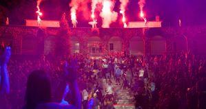 Gladiator Arena 8: wyniki gali w Słubicach! Fotorelacja!