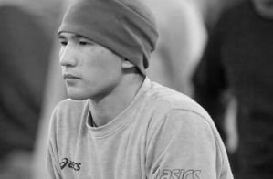 Zawodnik MMA utonął ratując dziecko!