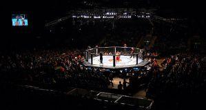 UFC odwołuje się od decyzji władz i ogłasza datę planowanej gali w Nowym Jorku!