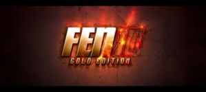 FEN 10 ''Gold Edition'' - aftermovie!