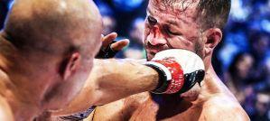 Rekordowe 9 mln widzów obejrzało walkę Fiodora Emelianenko z Fabio Maldonado