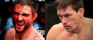 Walka Demian Maia vs. Carlos Condit przesunięta na main event UFC on FOX 21 w Vancouver!