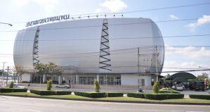 Pobicie sędziego Muay Thai i zastrzelenie ochroniarza przed stadionem Lumpinee w Bangkoku!