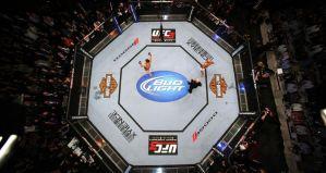 Zmiany, zamiany i wymiany w Ultimate Fighting Championship