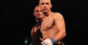 Paweł Pawlak vs. Dhiego Lima na UFC Fight Night 56 w Uberlandii!