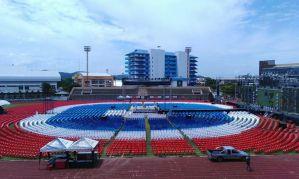 Thai Fight King of Muay Thai - Video