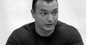 Tajemnice śmierci Andreia Dracheva po solówce z zawodnikiem MMA