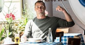 Rafał Petertil: Nigdy nie miałem parcia na szkło. Dałem się złapać i aresztować! Wywiad!