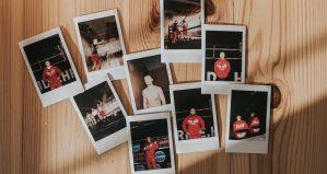 Reprezentacja Polskiej Federacji Kickboxingu na European Cup Karlovac Open 2018! Fotorelacja!