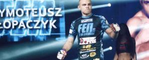 FEN 21 we Wrocławiu - zapowiedź video!