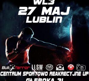 ALMMA 153 Lublin - Puchar Polski Wschodniej już 27 maja!