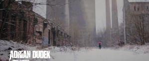 Adrian Dudek vs Marius Bagdonas na Zagłębiowski Horror Show 2! Zapowiedź wideo!
