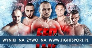 FEN 23 - Wyniki na Żywo (Live)!