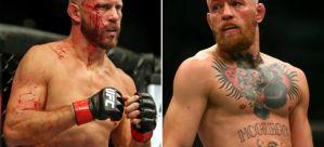 Conor McGregor zgadza się na pojedynek z Donaldem Cerrone!