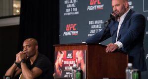 Endeavor Group Holdings właściciel UFC wstrzymuje wypłaty kadrze kierowniczej