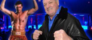 Pierwszy mistrz K-1 Branko Cikatic nie żyje