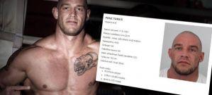 Czeski zawodnik MMA zatrzymany za usiłowanie zabójstwa