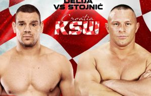 Największa walka w historii wagi ciężkiej na Bałkanach dodana do karty KSW 51