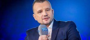 Paweł Jóźwiak: ''Wspólnie z Babilon MMA jesteśmy w stanie naprawiać polskie MMA''