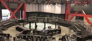 FAME MMA 6: Marcin Najman przegrywa! Wyniki
