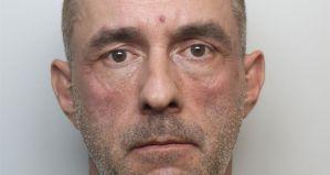 Brytyjski kickboxer Kevin Fitzgerald skazany na 8 lat za zabójstwo