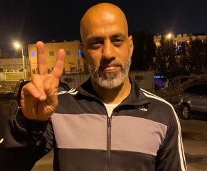 Mistrz Jiu-Jitsu z Bahrajnu zwolniony z więzienia z powodu koronawirusa Covid-19