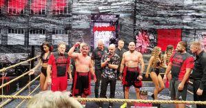 """Gromda 6: """"Maximus"""" wygrywa turniej! Thriller w walce o 100 tysięcy Zadymy i Vasyla! Wyniki"""