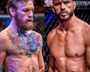 UFC 246: Conor McGregor vs Donald Cerrone!